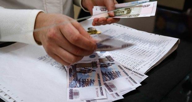 Внимание! Фонд защиты вкладчиков начинает дополнительные компенсационные выплаты!