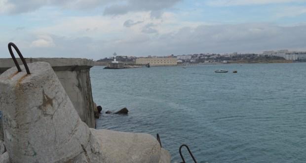 Севастопольская бухта открыта для судоходства. Всплывший дюкер успешно затопили