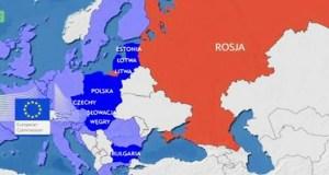 «Чешские железные дороги» на время признали Крым частью России