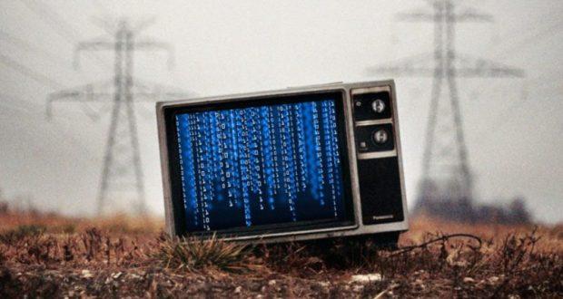 Украина намерена финансировать телерадиокомпании Крыма и города Севастополя