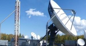 В Крыму 1 января введут в эксплуатацию станцию спутникового радиоконтроля