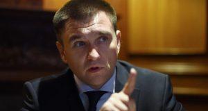 """Киев обещает """"достать"""" европейские компании, которые работают в Крыму"""