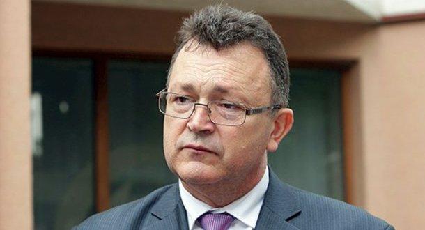 Несмотря на обыски СБУ, бывший крымский министр Михальчевский все еще на свободе