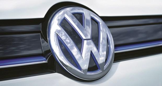 Не верь глазам своим. Volkswagen в Крыму есть, но… его здесь нет