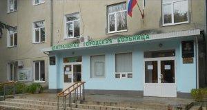 Алуштинских врачей обвиняют в смерти пациента