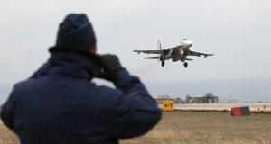 СМИ: Гражданскому аэропорту «Бельбек» - быть. К 2020 году