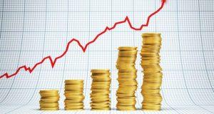 И без гадалки ясно… На что вырастут цены в этом году