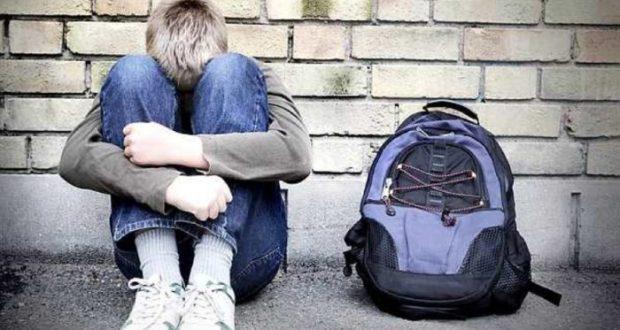 В Крыму несовершеннолетние стали дисциплинированнее