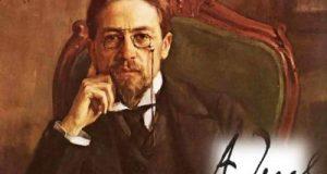 29 января в Ялте отпразднуют День рождения Антона Павловича Чехова