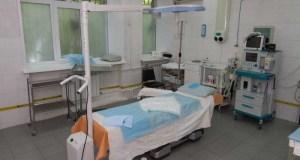 В Севастополе расследуют падение новорожденного на пол по вине медиков