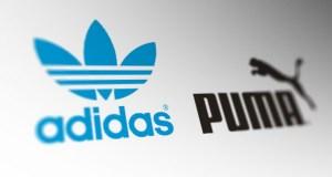 «Adidas» и «Puma» высказались по поводу проверки СБУ из-за возможной работы компании в Крыму