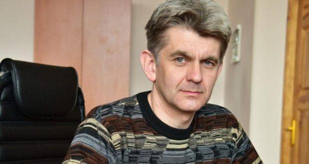 Научная школа профессора Евстигнеева из Севастополя признана одной из ведущих в России