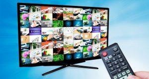 Вниманию телезрителей! Что надо перенастроить для качественного приема цифрового ТВ в Крыму