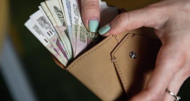 Величина прожиточного минимума в Крыму – 9 126 рублей.