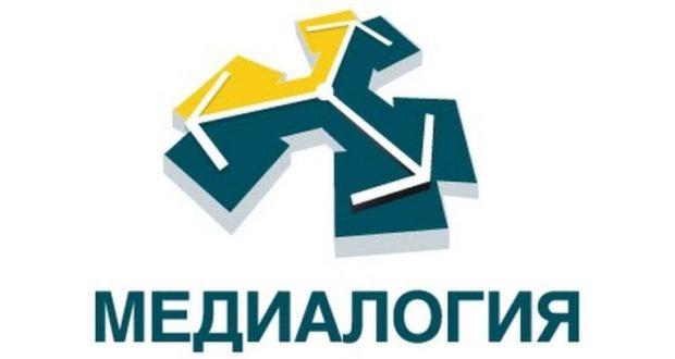 «Медиалогия» публикует январские рейтинги губернаторов и глав местных парламентов
