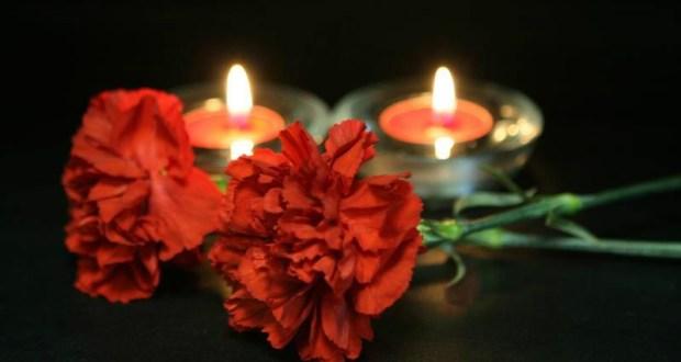 Глава Крыма Сергей Аксёнов выразил соболезнования родным и близким погибших в Дагестане
