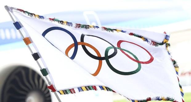 Олимпийский флаг команды российских атлетов-«нейтралов» на открытии ОИ-2018 понесет волонтер