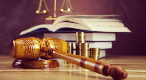 В 2018 году может стартовать реформа рынка юридических услуг