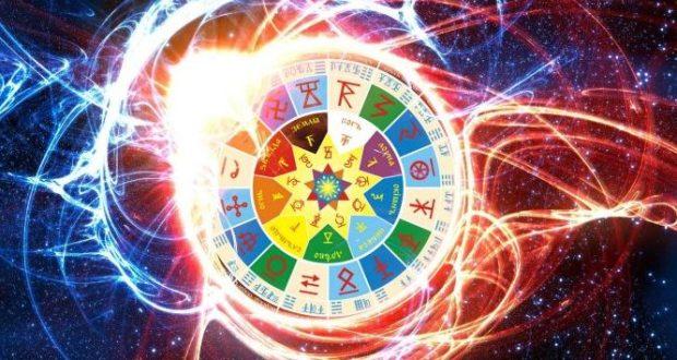 """С праздником! 4 февраля начался Новый астрологический год! """"Смотрим"""" в будущее"""