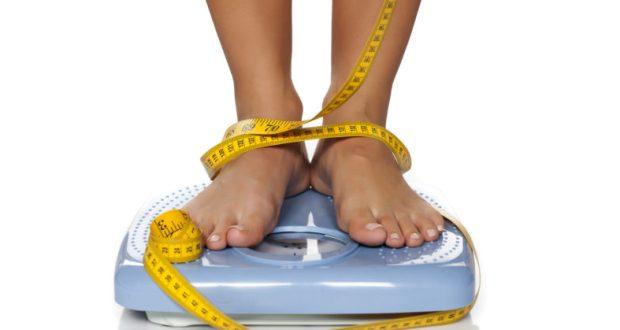 """В форму - к лету: как """"сесть"""" на диету, чтобы действительно похудеть?"""