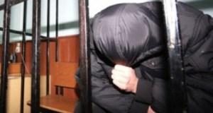 В Симферополе вынесен приговор по уголовному делу о покушении на убийство кредитора
