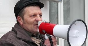 В Севастополе «левый» активист-общественник обвиняется в экстремизме за публикации в соцсетях