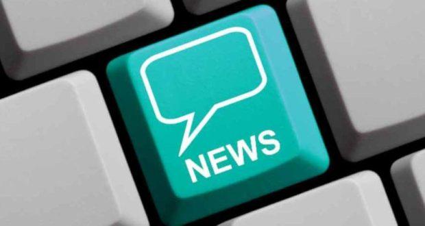 ТОП-20 самых цитируемых СМИ Крыма и Севастополя по итогам 2017 года. Версия «Медиалогии»