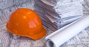 Главгосэкспертиза одобрила проект реконструкции улично-дорожной сети Евпатории