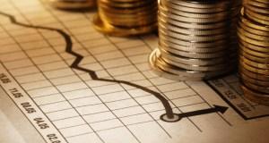 Доходы бюджета Крыма от участников СЭЗ в 2017 году выросли на 7% и составили 9,4 млрд. рублей