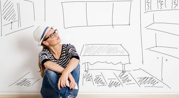 Мебель для квартиры - как обустроить квадратные метры?