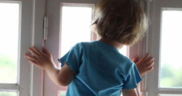 По факту падения ребёнка из окна детского сада в Севастополе сделаны выводы