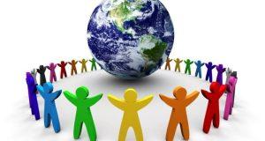 Севастопольский «Доброволец» - в Попечительском Совете СРОО «Особые Дети»