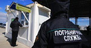 """В Крым! """"Невъездной"""" украинец так хочет жить на полуострове, что даже женился"""