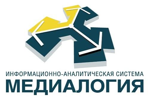 Глава Крыма Сергей Аксёнов в тройке лидеров рейтинга губернаторов-блогеров