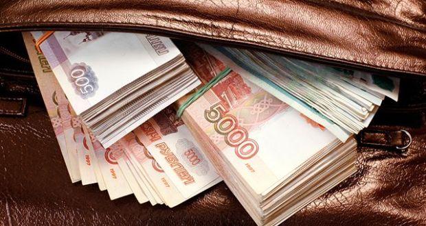 Крым - на втором месте, Севастополь - на пятом. ТОП-5 самого дорогого жилья на юге России