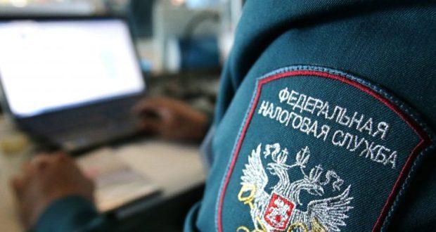 В феврале в Севастополе списано более 8 млн рублей налоговой задолженности