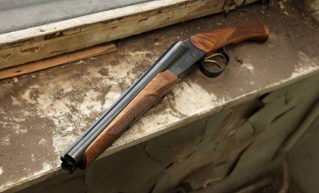 В Бахчисарае раскрыли убийство 20-летней давности