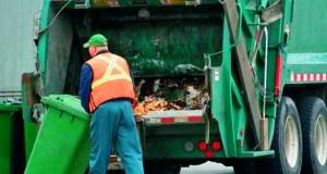 Правительство Севастополя обещает льготы на вывоз твёрдых коммунальных отходов