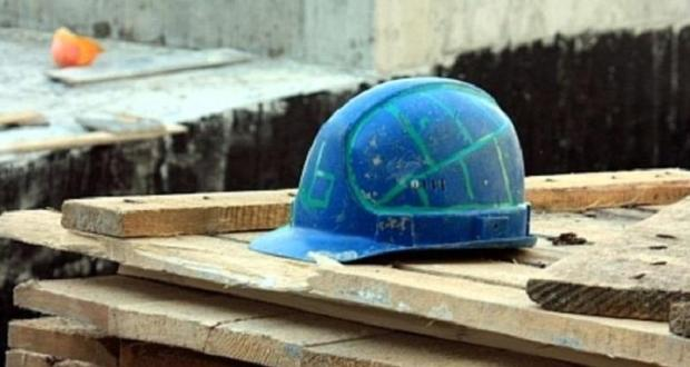 В Севастополе заводят уголовное дело после гибели человека на стройке