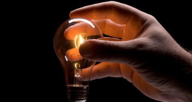 В среду, 14 марта без света в Симферополе останутся пять улиц