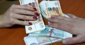 Владелица ресторана в Севастополе осуждена за дачу взятки полицейскому