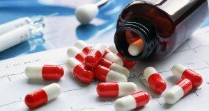 В Крыму знают, как бороться с поддельными лекарствами