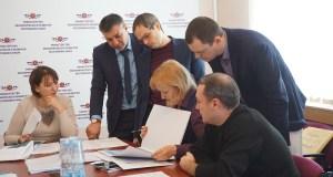 Вдоль трассы «Таврида» в Крыму все будет красиво