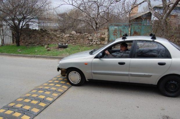 Маленькая, но такая важная победа севастопольского «Добровольца»