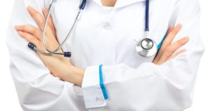 На бесплатную медпощь Севастополь направил более 4 миллионов рублей