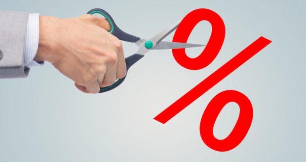 Эксперты озвучили сроки, в которые ставки ипотечных кредитов снизятся до 7-8%