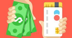 Как выбрать кэшбэк-сервис, который точно вернёт деньги