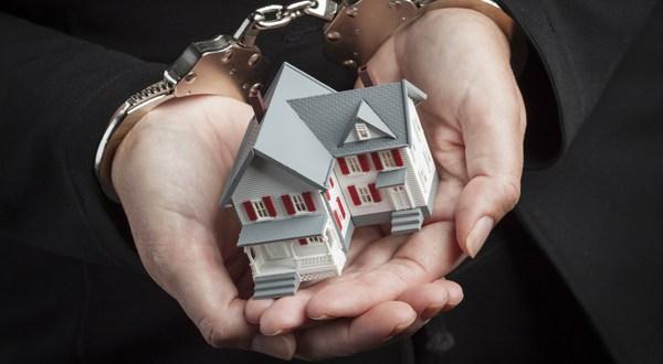 В Севастополе за махинации с недвижимостью осужден гражданин Армении