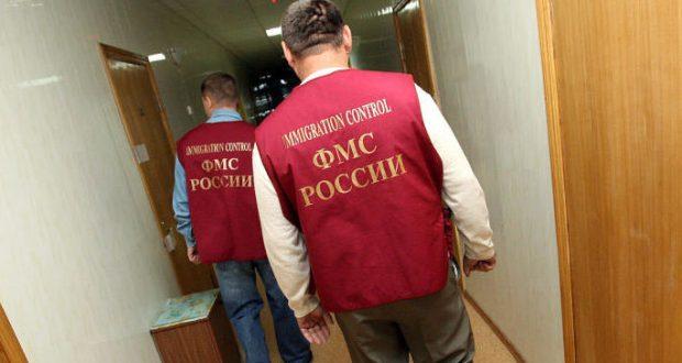 """В Саках обнаружили """"резиновое домовладение"""""""