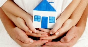 Верховный суд разъяснил, как продать квартиру, в которой прописаны дети